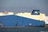 MEDITERRANEAN SEA Southampton PDM 23-02-2018 15-06-52