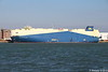 MEDITERRANEAN SEA Southampton PDM 23-02-2018 15-09-51