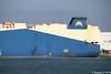 MEDITERRANEAN SEA Southampton PDM 23-02-2018 15-06-51