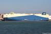 MEDITERRANEAN SEA Southampton PDM 23-02-2018 15-06-28