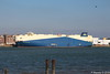 MEDITERRANEAN SEA Southampton PDM 23-02-2018 15-07-33