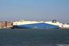 MEDITERRANEAN SEA Southampton PDM 23-02-2018 15-06-38