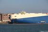 MEDITERRANEAN SEA Southampton PDM 23-02-2018 15-06-46