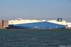 MEDITERRANEAN SEA Southampton PDM 23-02-2018 15-09-47