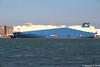 MEDITERRANEAN SEA Southampton PDM 23-02-2018 15-09-49