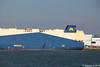 MEDITERRANEAN SEA Southampton PDM 23-02-2018 15-06-47