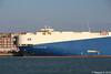 MEDITERRANEAN SEA Southampton PDM 23-02-2018 15-06-44