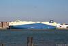 MEDITERRANEAN SEA Southampton PDM 23-02-2018 15-07-34