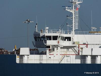 AEGEAN BREEZE Southampton PDM 19-12-2013 11-28-24