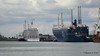 SEVEN SEAS VOYAGER AEGEAN BREEZE Southampton PDM 16-06-2016 11-48-05