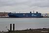 AUTO ENERGY Southampton PDM 19-02-2017 11-12-56