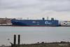 AUTO ENERGY Southampton PDM 19-02-2017 11-12-54