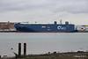AUTO ENERGY Southampton PDM 19-02-2017 11-12-55