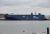 AUTO ENERGY Southampton PDM 19-02-2017 11-13-26