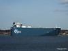 AUTOSTAR Moving Berths Southampton PDM 11-04-2015 17-25-028