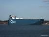 AUTOSTAR Moving Berths Southampton PDM 11-04-2015 17-25-026