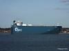 AUTOSTAR Moving Berths Southampton PDM 11-04-2015 17-25-25