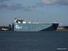 AUTOSTAR Moving Berths Southampton PDM 11-04-2015 17-19-011