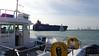 AUTOSTAR over CRYSTAL SPRAY Southampton Boat Show PDM 23-09-2017 14-54-28