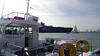 AUTOSTAR over CRYSTAL SPRAY Southampton Boat Show PDM 23-09-2017 14-54-25
