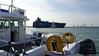 AUTOSTAR over CRYSTAL SPRAY Southampton Boat Show PDM 23-09-2017 14-54-31