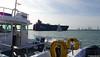 AUTOSTAR over CRYSTAL SPRAY Southampton Boat Show PDM 23-09-2017 14-54-30