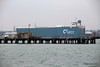 AUTOSTAR Over Husbands Jetty Southampton PDM 11-02-2017 14-05-02