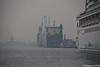 Misty AUTOSTAR Astern NORWEGIAN BLISS Southampton PDM 21-04-2018 06-10-06