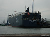 BALTIC BREEZE Southampton PDM 05-08-2014 19-45-016