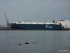 BALTIC BREEZE Southampton PDM 26-07-2014 18-55-13