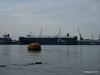 BALTIC BREEZE moving berths Southampton PDM 26-07-2014 19-07-36