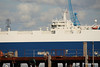 VIKING CONSTANZA over Husbands Jetty Southampton PDM 08-10-2015 12-13-58