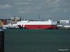 SILVERSTONE EXPRESS Southampton PDM 08-06-2014 13-18-36