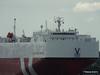 SILVERSTONE EXPRESS Departs Southampton PDM 09-06-2014 17-04-40