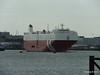 SILVERSTONE EXPRESS Departs Southampton PDM 09-06-2014 17-03-59