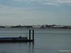 GRANDE ELLADE GRANDE PORTOGALLO SILVERSTONE EXPRESS Southampton PDM 09-06-2014 16-44-05