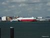 SILVERSTONE EXPRESS Southampton PDM 08-06-2014 13-17-32