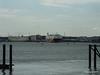 SILVERSTONE EXPRESS GRANDE ELLADE Southampton PDM 09-06-2014 17-02-41