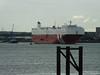 SILVERSTONE EXPRESS Departs Southampton PDM 09-06-2014 17-04-44