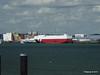 SILVERSTONE EXPRESS Southampton PDM 08-06-2014 13-17-29