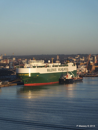 OBERON Southampton PDM 14-01-2014 08-35-53