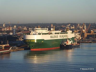 OBERON Southampton PDM 14-01-2014 08-36-07