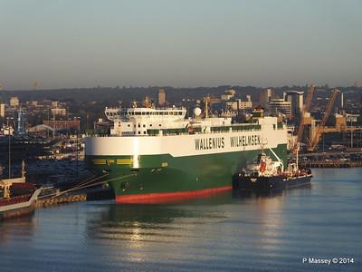 OBERON Southampton PDM 14-01-2014 08-36-23