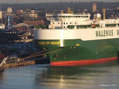 OBERON Southampton PDM 14-01-2014 08-36-10