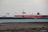 TUGELA GREAT EXPECTATIONS Southampton PDM 27-04-2017 18-35-05