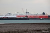 TUGELA GREAT EXPECTATIONS Southampton PDM 27-04-2017 18-35-03