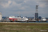 TONSBERG Over Solent Refit & LADY K II Hythe PDM 17-06-2016 12-24-008