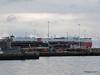 Half Hidden TOPEKA Southampton PDM 20-07-2011 21-13-05