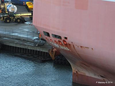 TOSCANA Southampton PDM 14-01-2014 08-41-27