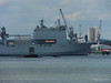 RFA LYME BAY L3007 Marchwood PDM 20-08-2014 12-53-49